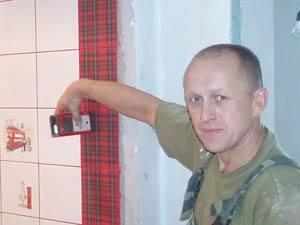 Бригада по ремонту квартир в Владивостоке и области - нанять бригаду для ремонта