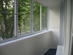 ремонт балконов в Владивостоке