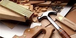 Плотник Владивосток. Плотницкие работы в Владивостоке, пригороде